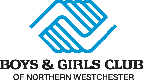 Boys & Girls Club of Northern Westchester